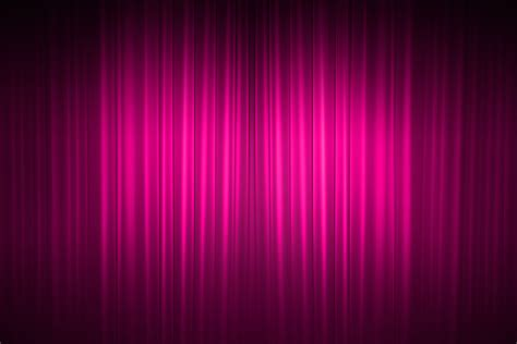 theatre curtain background theatre curtains stage curtains backdrops for hire