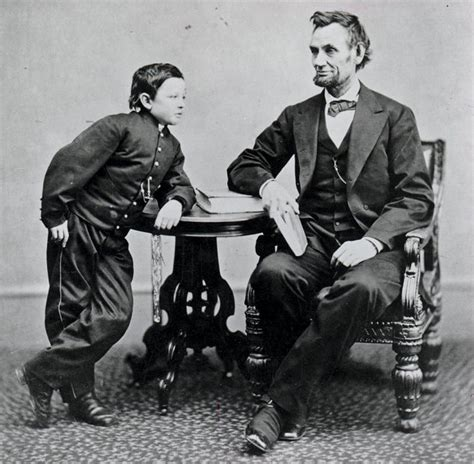 how many child did abraham lincoln how tom hanks is related to abraham lincoln through