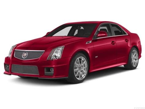 2007 cadillac cts recalls 2002 saturn timing chain recall 2002 wiring diagram and