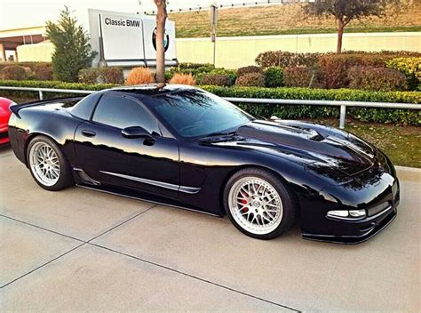 c5 corvette hoods custom 24 best images about z06 on cars auction and