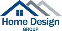 home design group belfast the home design group windows doors belfast northern