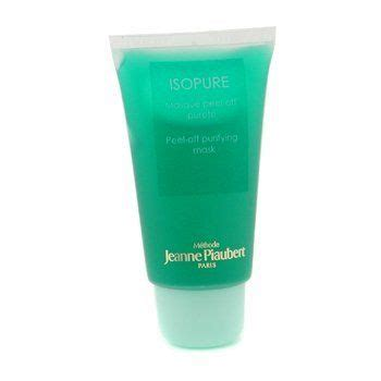 Purifying Mask 75ml 2 5oz isopure purifying mask by methode jeanne piaubert 33