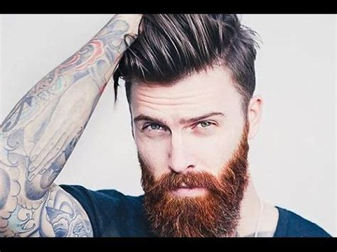 clipper cuts bt matt beck 17 best images about 1 men fade w long on top on