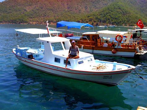 tekne fiatları adrasanda kiralık tekne arıkayalı adrasan org