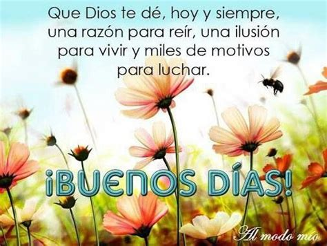 imagenes de dios vivo 1000 images about ten animo mujer facebook on pinterest