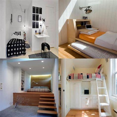 desain kamar mandi ruang sempit gbr kamar tidur ruang sempit desainrumah idenahrumah com