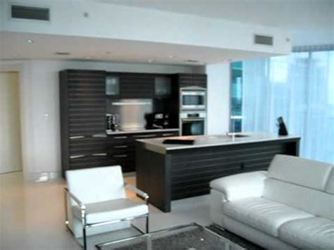 Apartments For Rent In Downtown Miami Cheap Epic Beautiful 2bedrooms 2baths Furnished Condo