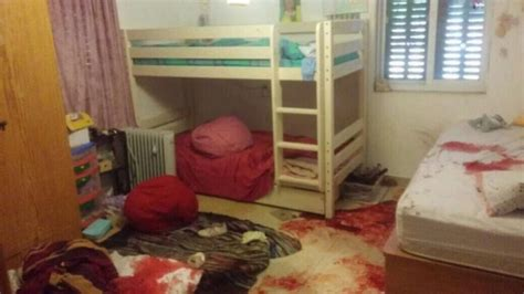 13 year old bedroom 13 year old israeli girl stabbed to death in her own