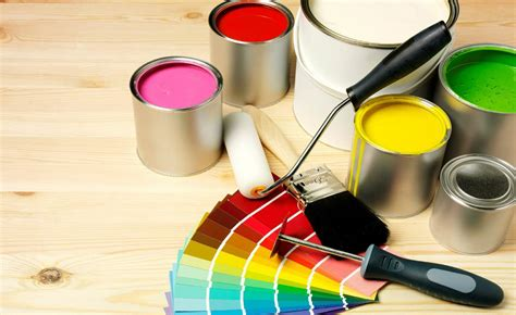 top companies offering painter and decorator