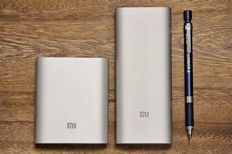 Power Bank Xiaomi 10 000mah Versi 2 Fast Charging Original 100 xiaomi 16 000mah mi power bank review get it if you need
