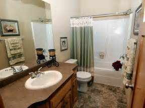 cheap bathroom decorating ideas bathroom small bathroom decorating ideas room design