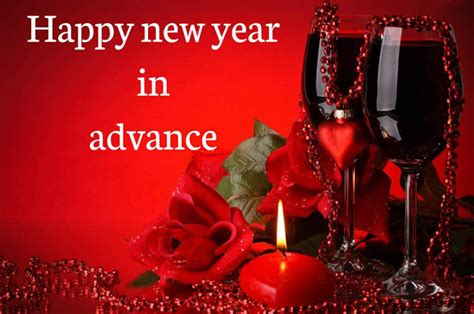 advance happy  year  images wishes messages quotes   sms merry
