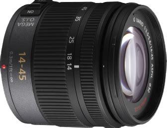 Panasonic Lumix G Vario 14 45mm F3 5 5 6 Asph Mega O I Diskon panasonic lumix g vario 14 45mm f3 5 5 6 asph ois digital photography review