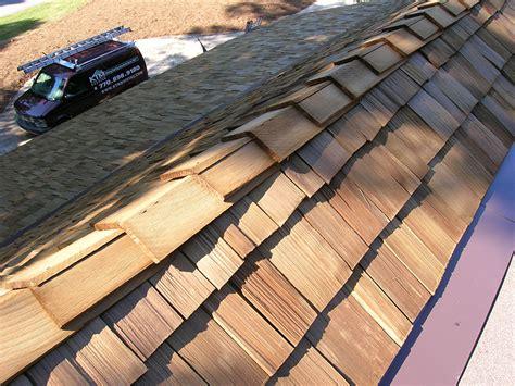 Ktm Roofing Roof Gallery Ktm Roofing Serving Atlanta Dunwoody