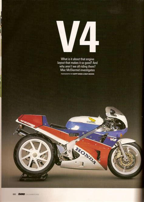 V4 Motorrad by Is The V4 The Motorcycle Engine Zx Forums