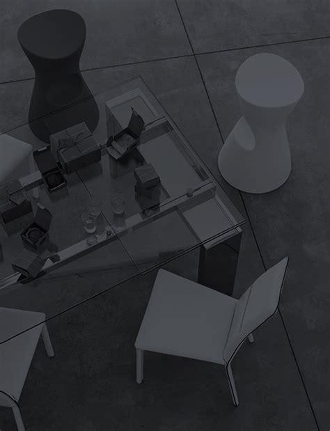 papino arredamento camerette da papino webby imagine create