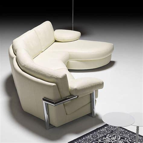 modelli di divani 25 modelli di divani curvi dal design particolare
