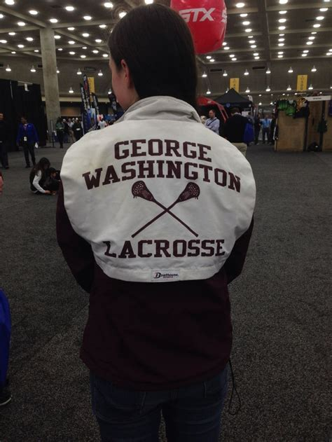 boat house sports 61 best images about custom outerwear on pinterest go usa this weekend and rugby