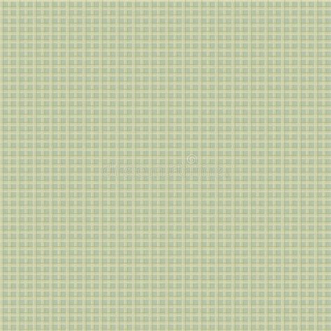 texture pattern swatches vector seamless pattern pastel green background fabric