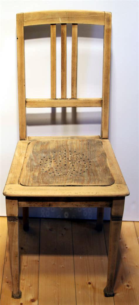tabourettli stuhl rohlinge