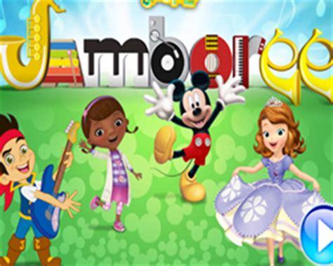Disney Games | Free Online Disney Games For Girls ... Kids Games For Girls Disney Free Online