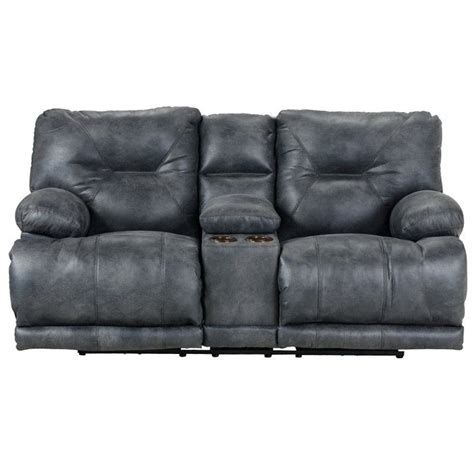 voyager lay flat reclining sofa catnapper voyager power lay flat reclining console