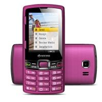 the kyocera verve feature slider phone goes on sale at