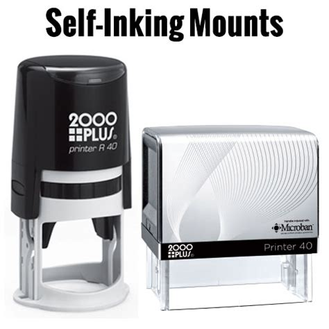 rubber st self inking self inking sts 100 images notary st seals delaware