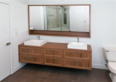 salle de bain roche bobois 2996 salle de bain roche bobois roche bobois canap table et