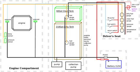 24v relay wiring diagram solar system wiring diagram 24v pics about space