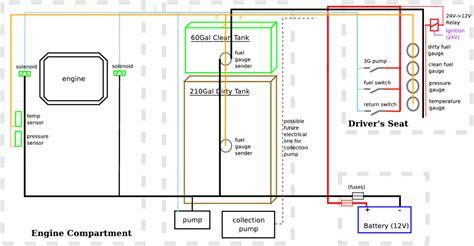 24v relay wiring diagram image wiring diagram