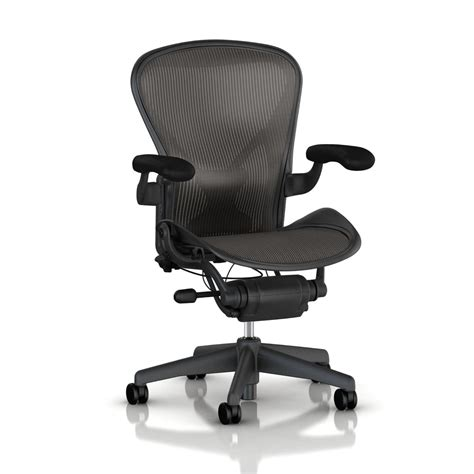the best office chair cryomats org