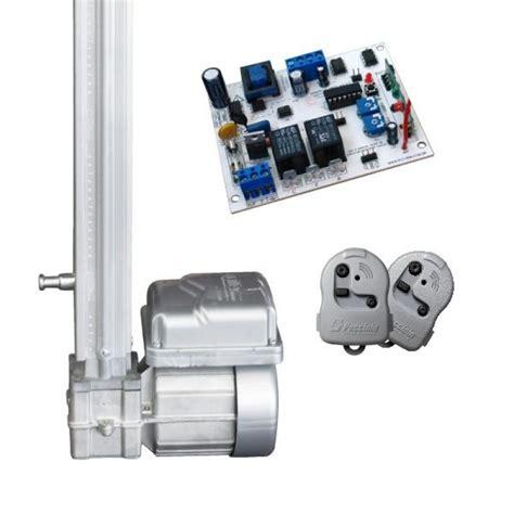 capacitor motor portão automatico capacitor motor peccinin 28 images capacitor motor portao eletronico 28 images capacitor