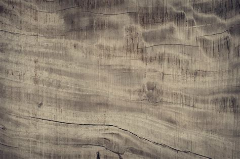 picture texture wall  design wood hardwood