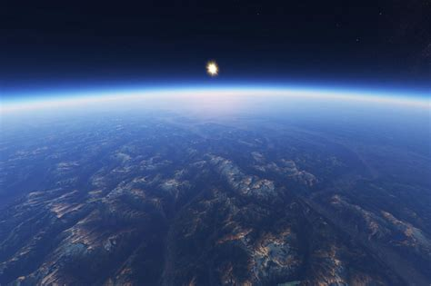 images google com the new google earth wants to take you on a voyage and it