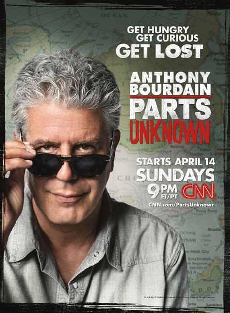 anthony bourdain parts unknown u0027 anthony bourdain parts unknown poster seat42f