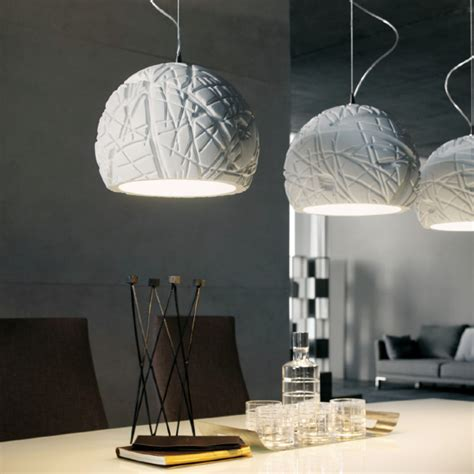 Modern Hanging Ceiling Lights Interior Design Marbella Modern Designer Ceiling Lights