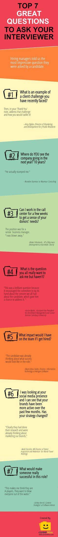 preguntas frequentes entrevista de trabajo lettre de motivation pour un poste de vendeuse mod 232 le et