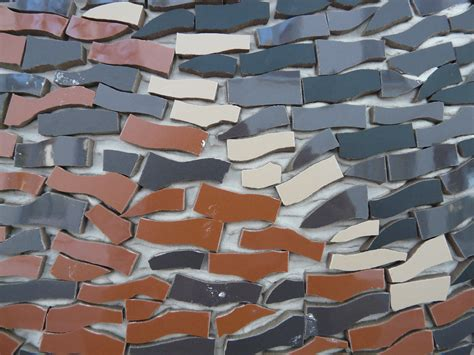 Bricks Dari Bahan Kayu Warna Warni gambar lantai atap batu besar aspal dekorasi pola ubin kerajinan warna warni bata