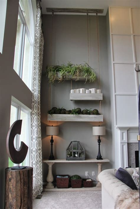 home decor columbus ohio 17 best images about bumblebee house on pinterest foyer