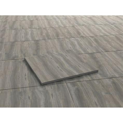 Terrassenplatten Aus Kunststoff by Terrassenplatten Kunststoff Swalif