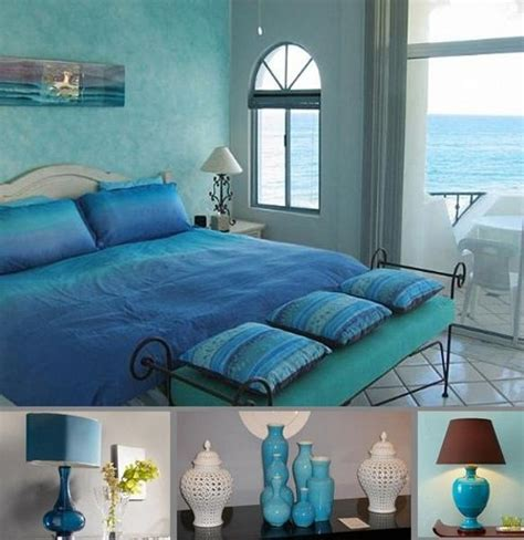 diy bedroom painting diy wall painting ideas to create faux paint finish in