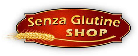 alimenti senza glutine on line alimenti senza glutine