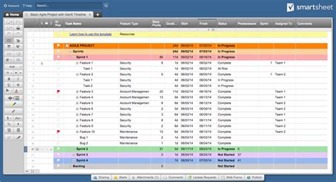logistics excel templates points to note in excel template