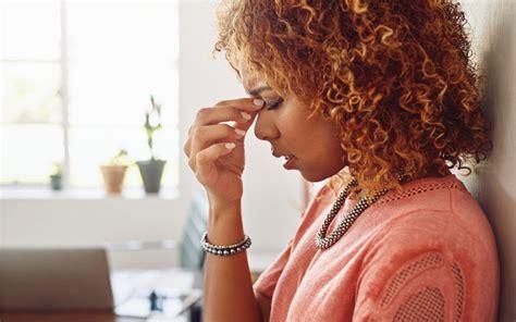 Thc Detox Myths by The Thc Detox Myths Facts Other Detoxing Tips Leafly