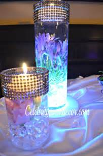 event decor banquet llc