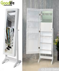 Furniture For Condos