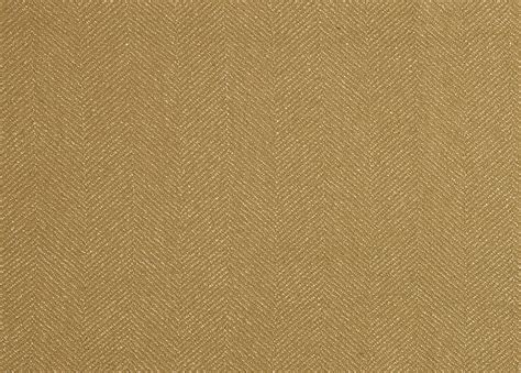 turners upholstery turner bagel fabric ethan allen