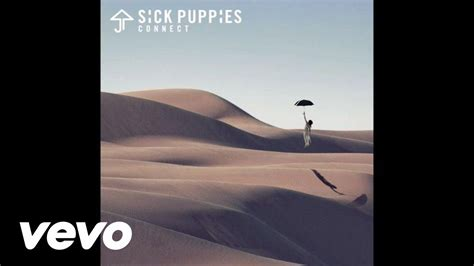 sick puppies gunfight sick puppies gunfight audio