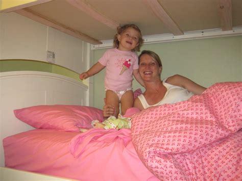 big girl bed big girl bed images usseek com